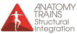 Structural Integration & Massage